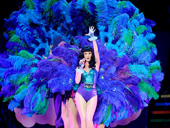 624533554087fd9a56b1db115a714813 Katy Perry Readies 3D Concert Movie