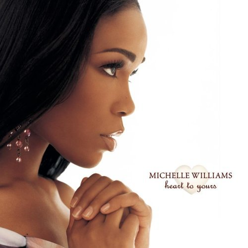 632bf89908ee90962631220e27000be9 TGJ Replay:  Michelle Williams   Heart To Yours