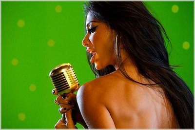 64320f641b87158c8b6cf6c375a5760e New Song: Nicole Scherzinger   Whos Gonna Love You