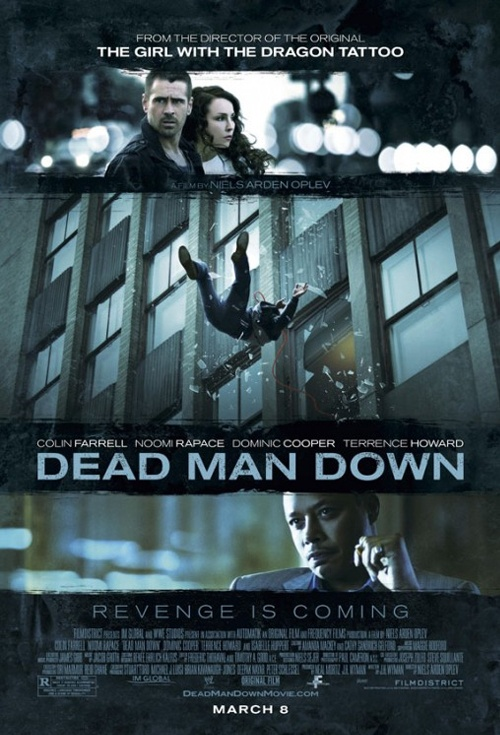 dead-man-down-poster-2013-1