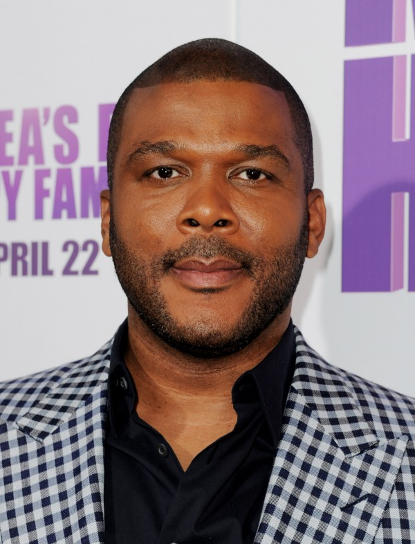 65c2581df204c4ae2c1030c1fccb6ae8 Shocking: Tyler Perry's Movie Studio Goes Up In Flames