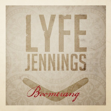 664dca2771f9de3acda8221255663af5 The Spill On...Lyfe Jennings, B5, Glenn Lewis, & Changing Faces