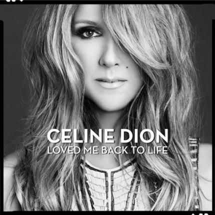 6a5858beaee3617c4e7e14a6dc3d1387 New Song:  Celine Dion & Ne Yo   Incredible