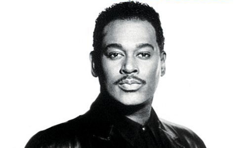 luther vandross shineluther vandross never too much, luther vandross shine, luther vandross скачать, luther vandross so amazing, luther vandross wiki, luther vandross here and now, luther vandross here and now перевод, luther vandross wikipedia, luther vandross - dance with my father lyrics, luther vandross no better love, luther vandross one night with you, luther vandross a house is not a home, luther vandross can heaven wait, luther vandross hello, luther vandross 2004, luther vandross - endless love, luther vandross the impossible dream, luther vandross are you using me, luther vandross one night with you lyrics, luther vandross the impossible dream lyrics