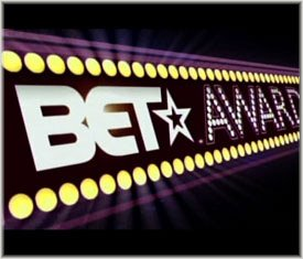 BET Awards 2008 News; Host, More Performers Announced