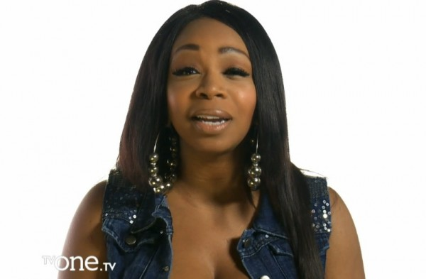 714ac218178897382b07c12ce598873a Watch: Life After: Tiffany Pollard (VH1's 'New York')