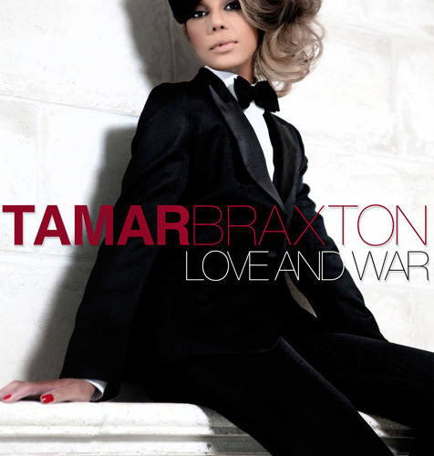 72f413e7db7e2c95ea823461f330d26f Watch:  Tamar Braxton Wails Love & War Live As Song Takes Itunes #1 Spot