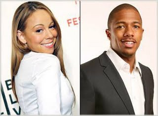 Mariah & Nick Cannon To Wed?