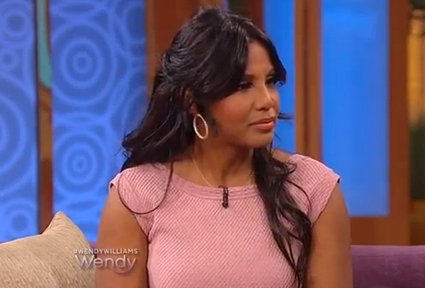 74f9eb75802a7eab1213363f5d64981f Watch:  Toni Braxton Officially Announces Retirement