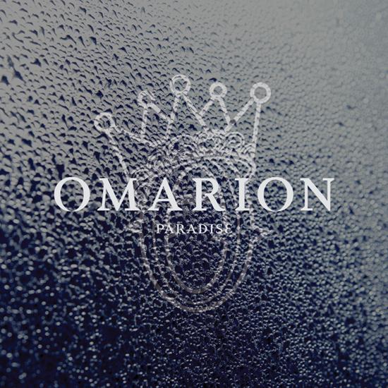 75917c2fe660dcba4b4044240918e918 New Song:  Omarion   Paradise
