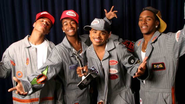 75b98bb72781aaa8316464962ad623ca Omarion On B2K Reunion: Not Totally Out of the Picture