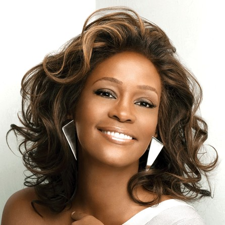 76ad2c5a4a753fd1bcc0685e87c33f9a Usher, Jennifer Hudson Join Line Up of Whitney Houston Tribute Special