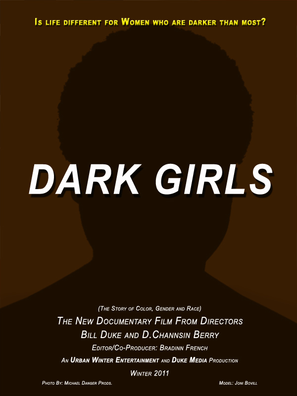 76f2e72c750727edb333960ed6dfda9a Must See: Dark Girls (Documentary Preview)