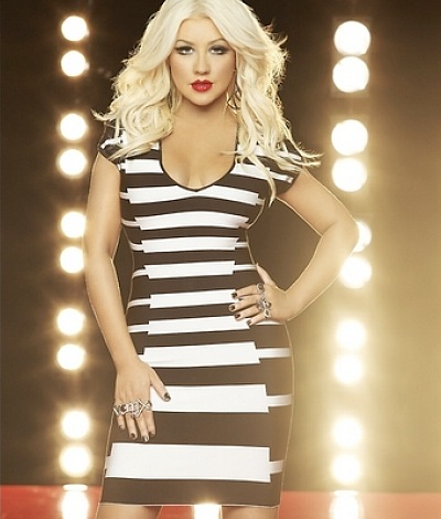 77bcf5ec05bd33c8d6febffe1bcbc6bb Christina Aguilera Lifts Lid On Lotus Release Date