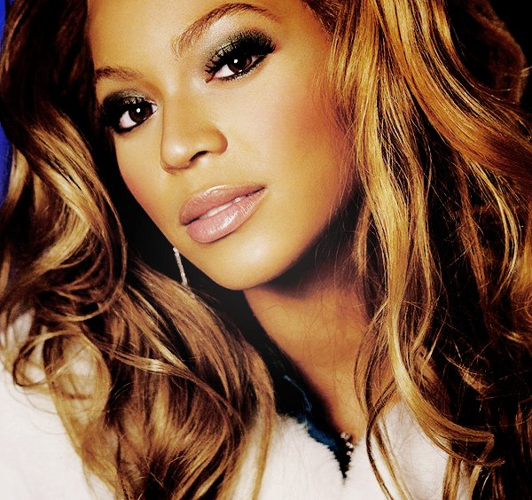 78c6f84d27f742def12ba401bf407f32 Beyonce Tops The Top 100 Hottest Female Singers Of All Time List