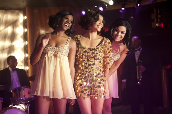 78f27e32c6b2bacfe32b96f776d0ce3a New 'Sparkle' Movie Stills Released (Starring Whitney Houston & Jordin Sparks)