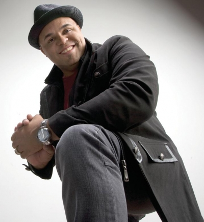 78fab45e98a6b46a5cde729840cae326 That Grape Juice Interviews Gospel Hitmaker Israel Houghton