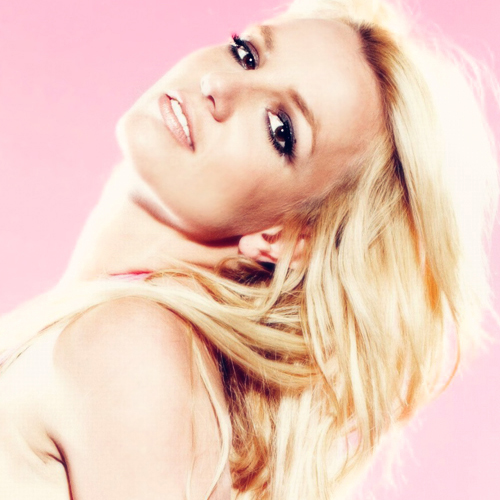 79c7eb33b73625ea238bf0b30de93780 Britney Spears Most Searched Celebrity Since Creation Of Internet