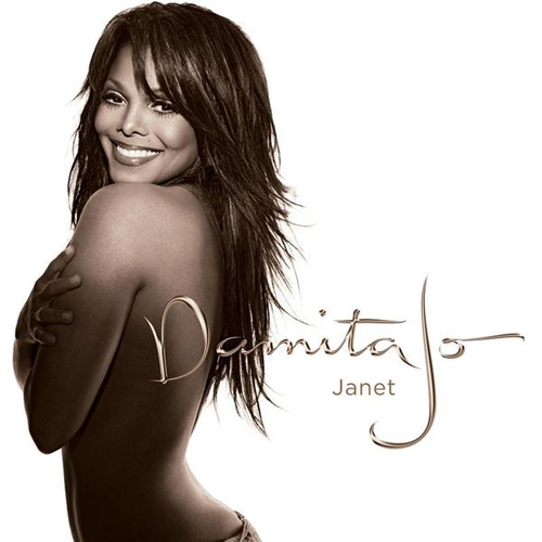 79e3286873ae6792441343f0f192c00d TGJ Replay:  Janet Jacksons Damita Jo