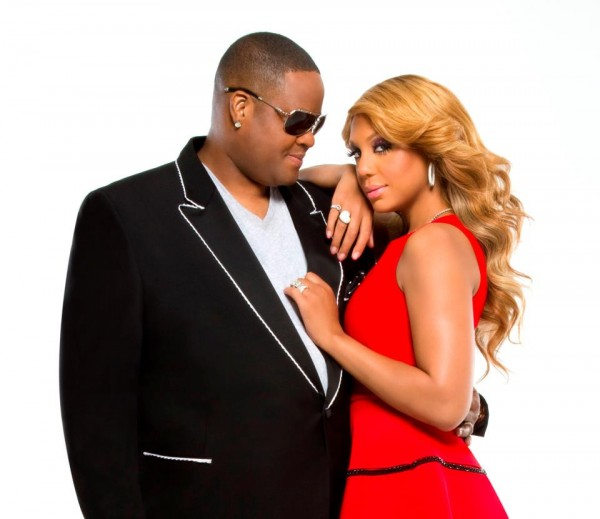 7b3fe846a88c9c47f6bda7d12270748e Preview: Tamar & Vince (Season 1   Episode 2)