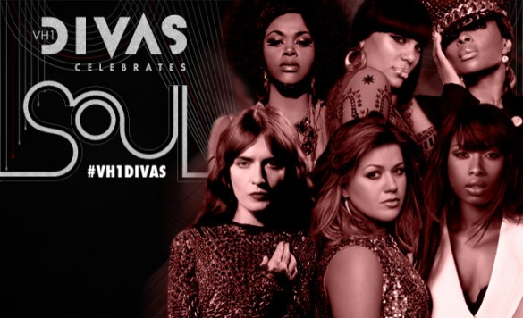 7b4fcd4c17626c4113b3890263e838f6 Watch:  2011 VH1 Divas *Updated*