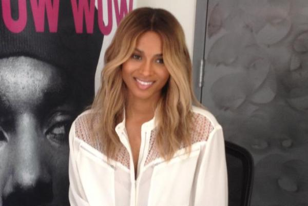 7c4c42035c1ac58db7246776203b04ed Ciara Talks One Woman Army Details, Reunion With Jazze Pha?