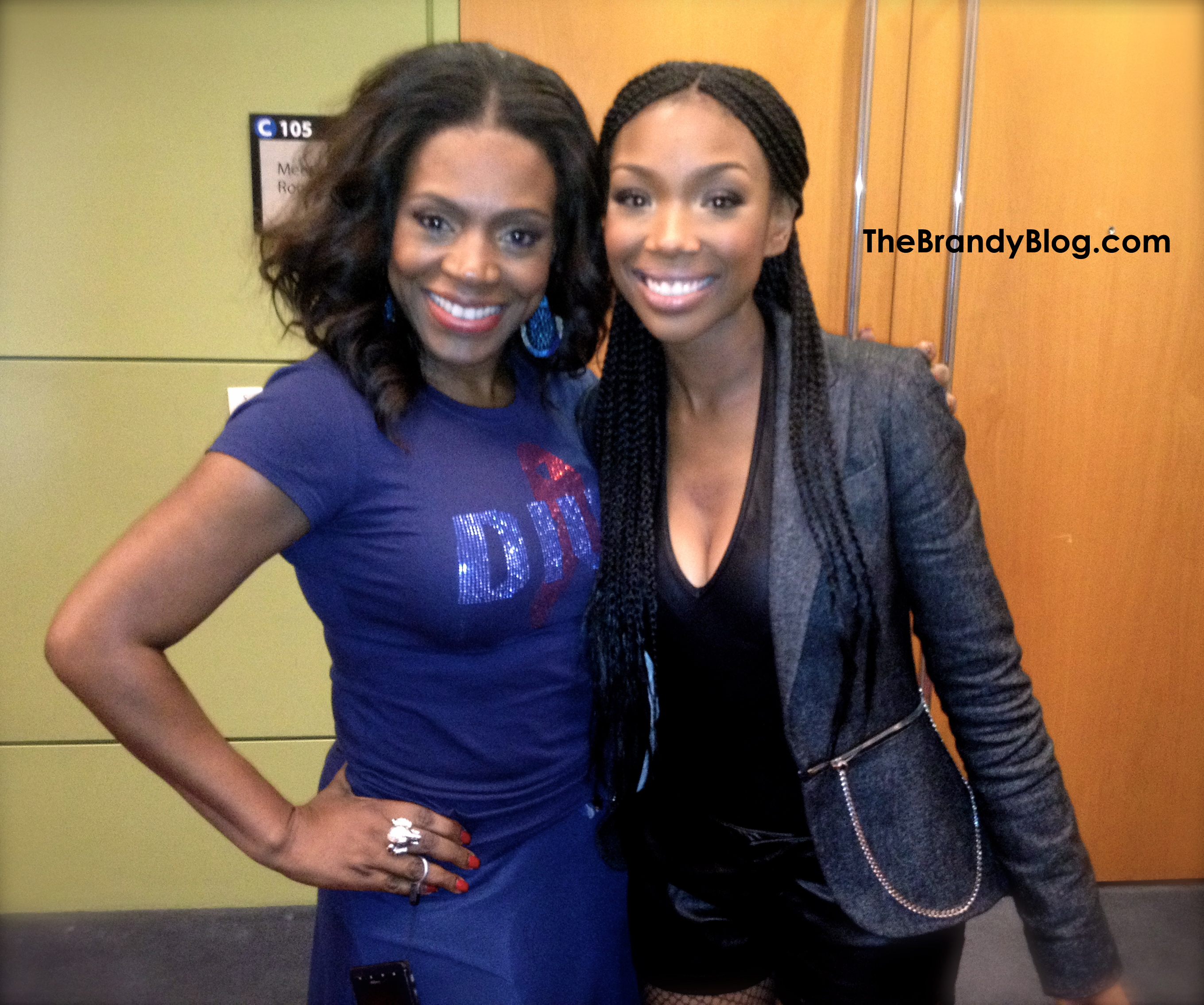 7ccf42378c81fce1f256e76e7dba0676 That Grape Juice Interviews Actress Sheryl Lee Ralph