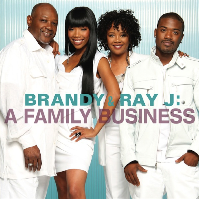 "7f301092e689d11b3c786ed8bdf2710c Brandy: ""I'll Never Do Reality TV Again"""