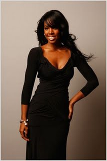 7f5d351dac9271e69c27958dfec5a103 Official: Kelly Rowland Leaves Columbia Records (Statement)