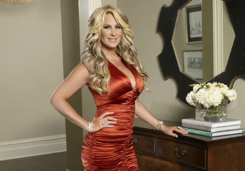 8096b3e99249823215d5341622f7741b Report: Kim Zolciak Lands Real Housewives Of Atlanta Spin Off Show