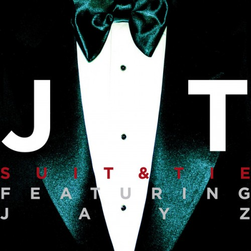 81710c4fcfad96876d554ee49ee5a2f5 New Song:  Justin Timberlake   Suit & Tie ft. Jay Z *Updated*