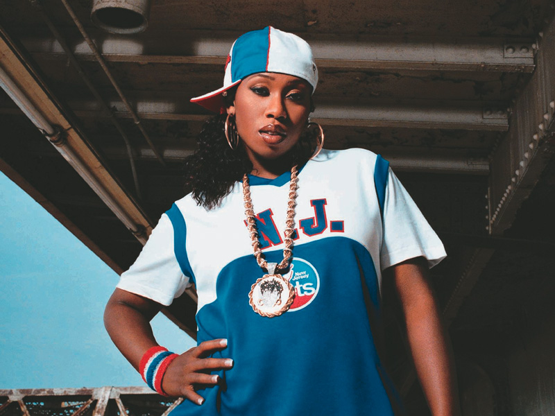 missy elliott weight loss 2002 chevy