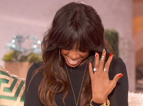 8232d9e2154e7f5b47dd231debe5babf Kelly Rowland Confirms Engagement To Manager
