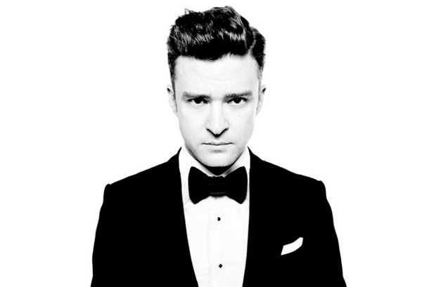 833da96d991854a4675dda71a1769b21 Justin Timberlake Reveals New Album Cover & Tracklisting / Readies 20/20 Documentary