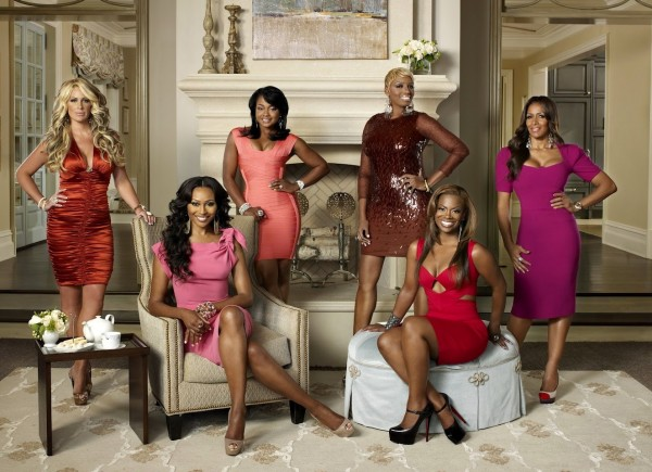 837d214a123aca4e0a1db995e442b4c5 The Real Housewives of Atlanta: Who Should Replace Sheree?