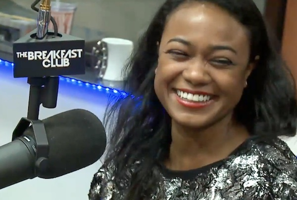 tatyana-ali-the-breakfast-club