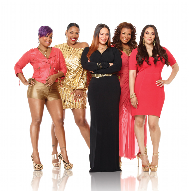 83e9fa9d3f36cdbd7200aa394f8be653 First Look:  TV Ones R&B Divas