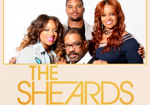 86473c392504ad21314570998e59a8fc The Overflow (Gospel News Roundup):  Fred Hammond, Ricky Dillard, The Sheards, Earnest Pugh
