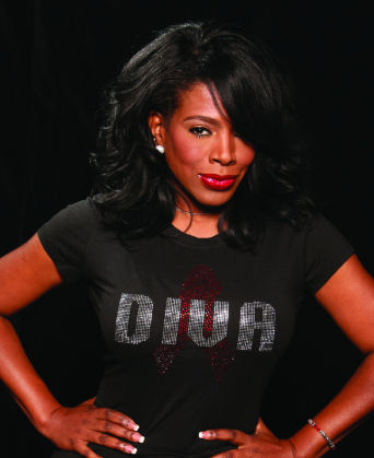 86bcb935cd22a18ddb2138cb4d25cf0b That Grape Juice Interviews Actress Sheryl Lee Ralph