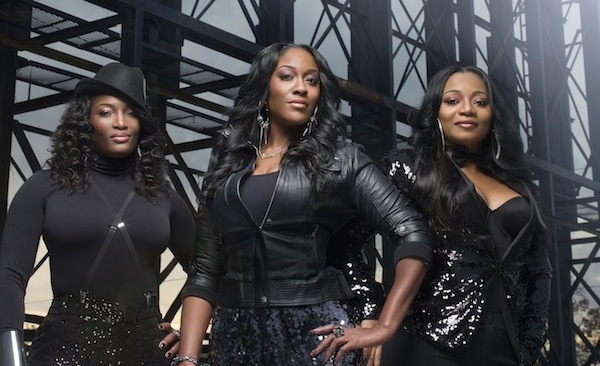 88005f3c5b0390c22df8d93dab01cc6c Winning: WE tv Renews SWV Reunited & Braxton Family Values