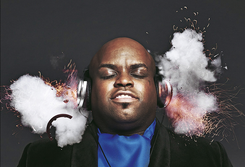 88a4ff11d565bb767681f99ba18aa921 Cee Lo Green Denies Wrongdoing In Recent Sexual Assault Case