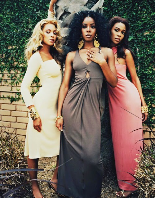 8a6ed060389d3ed0982de3abae47e2e6 Love Songs: Destinys Child Ready Release Of Unheard Material