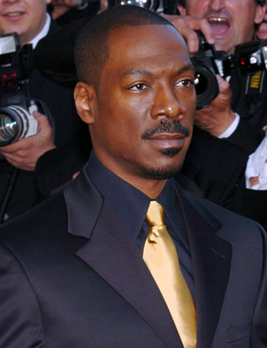 8cd87ffbb8ba365a670dcd4d672df5e1 Report:  Eddie Murphy To Star In 'Beverly Hills Cop' TV Series