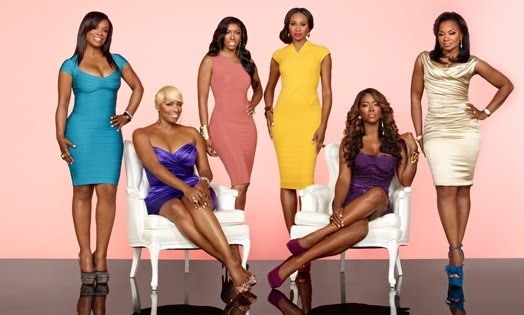 9773cff8d93ef9140a2956b410140883 Teaser: The Real Housewives Of Atlanta (Season 5)