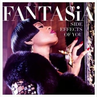 98954c8324f01a0613cd7aaf62b67e5f Hot Shot:  Fantasia Unveils New Album Cover?