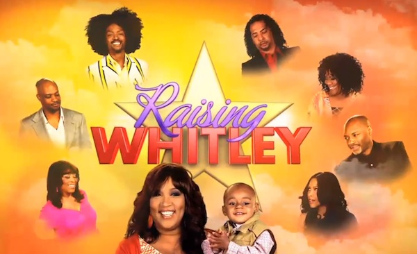 99b2b4f4b7d1d4620e1ad1efb9d7bd24 That Grape Juice TV Interviews Kym Whitley