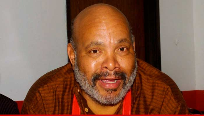 "9b6a82f1b485525bf3c37a6b81078520 James Avery, Fresh Prince of Bel Airs ""Uncle Phil"", Dead at 65"
