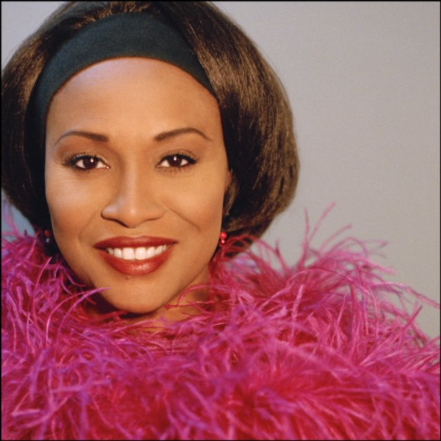 9bcff0a5fcfd82826cb83c00ca58eabb That Grape Juice Interviews Jenifer Lewis