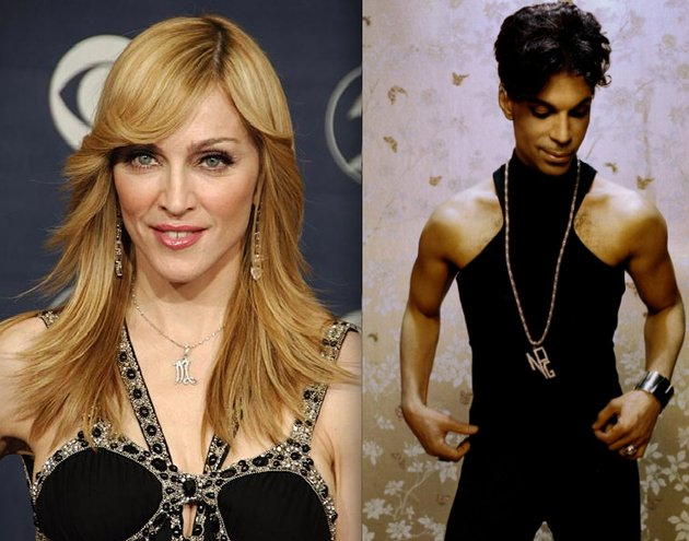 9cb61f107483bc2b63b8f95bdf9b035e Madonna & Prince To Be Honored At 2013 Billboard Music Awards