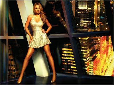 9f329e305bffb08434f50740e2edb268 Mariah In The Studio With Timbaland